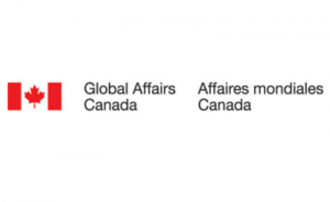 Global-Affairs-Canada
