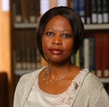 Dr, Joyline Makani