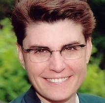 Dr. Carolan McLarney