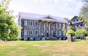 University Club (1921)