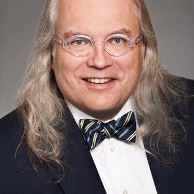 Dr. Rick Nason