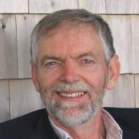 Rick Fullerton, Ph.D. Leadership and Organizational Development Executive