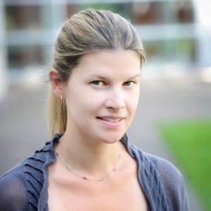Dr. Lori Turnbull