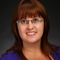 Kim Humes, Editor & Blog Coordinator, INFORM Blog