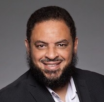 Dr. Moataz Soliman
