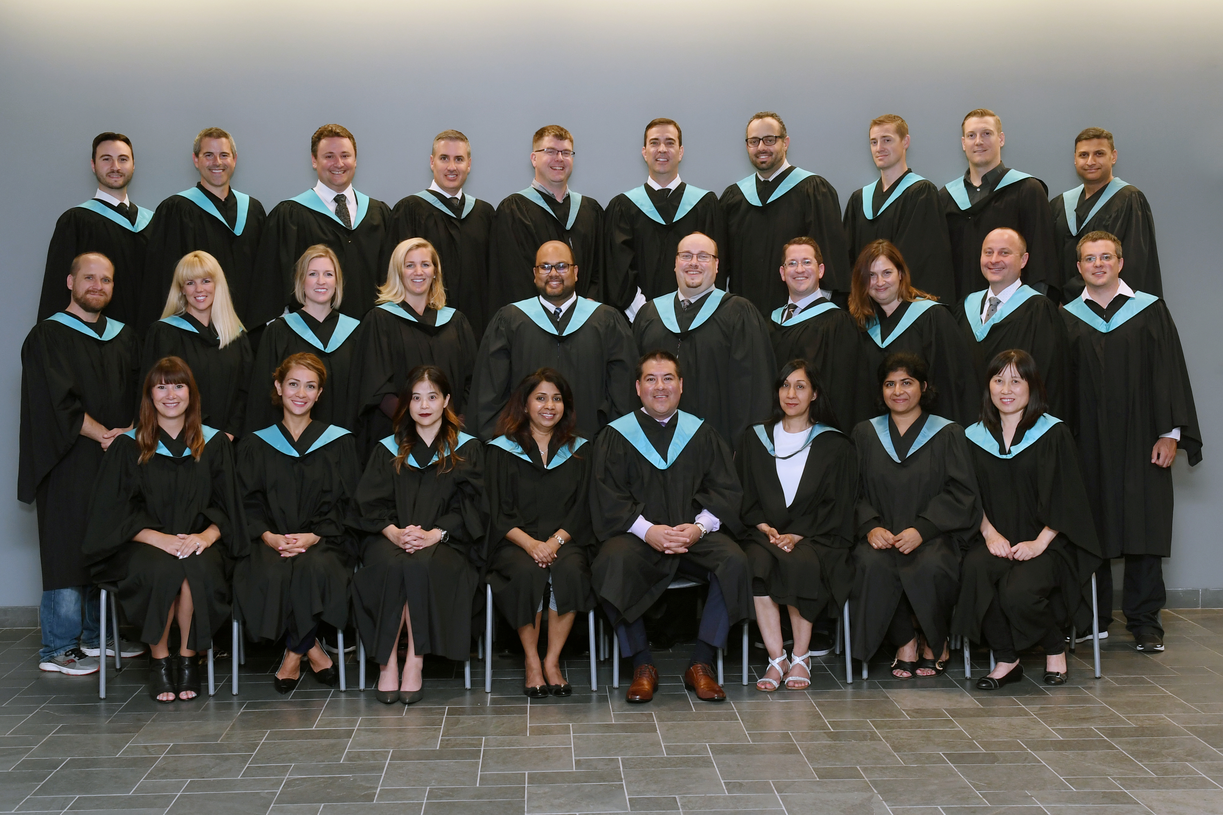 Class of 2017 MBA (FS)