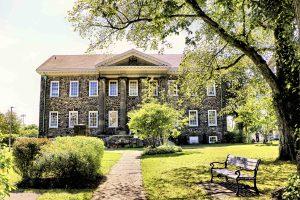 Dalhousie University, Halifax Campus
