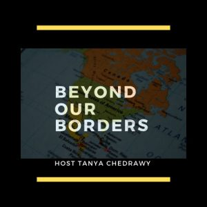 Beyond Our Borders