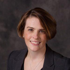 Roxanne Lieverse MBA(FS) Class of 2015