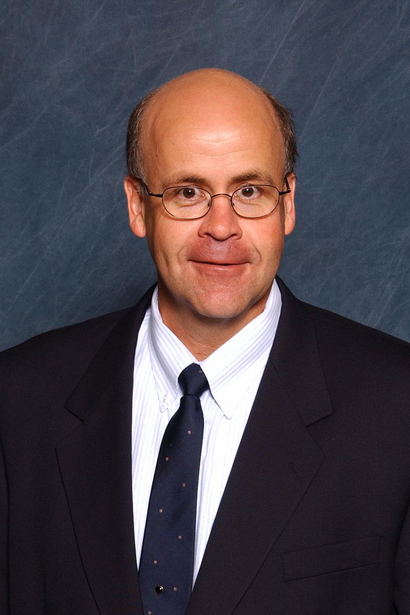 Jim Barker.png