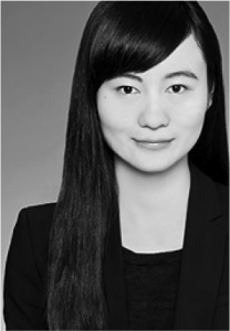 Tongfei Wang