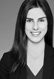 Lauren CRMBA 2016