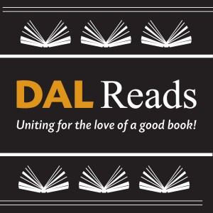 Dal Reads_book sticker_2012_final