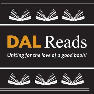 Dal Reads_book sticker_2012_final