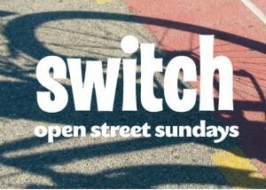 Switch_1-300x214