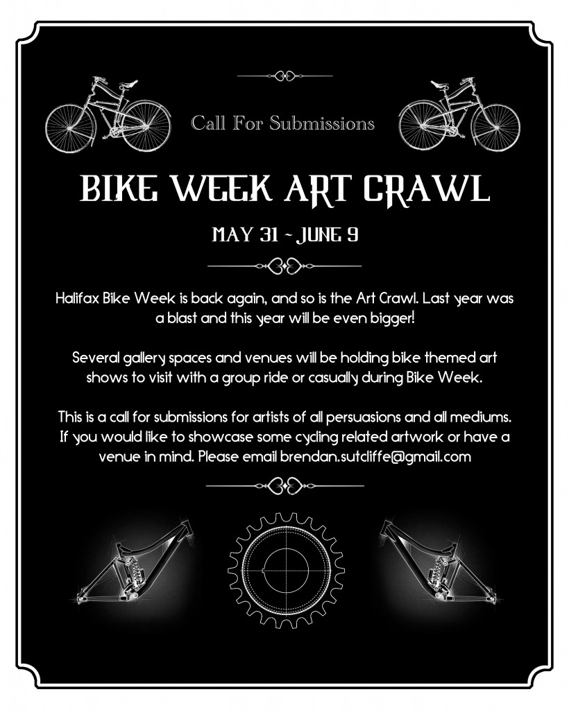 Call_For_Submissions2013