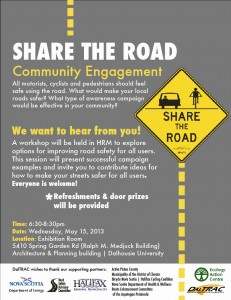 HRM Community Engagement Poster3.ai