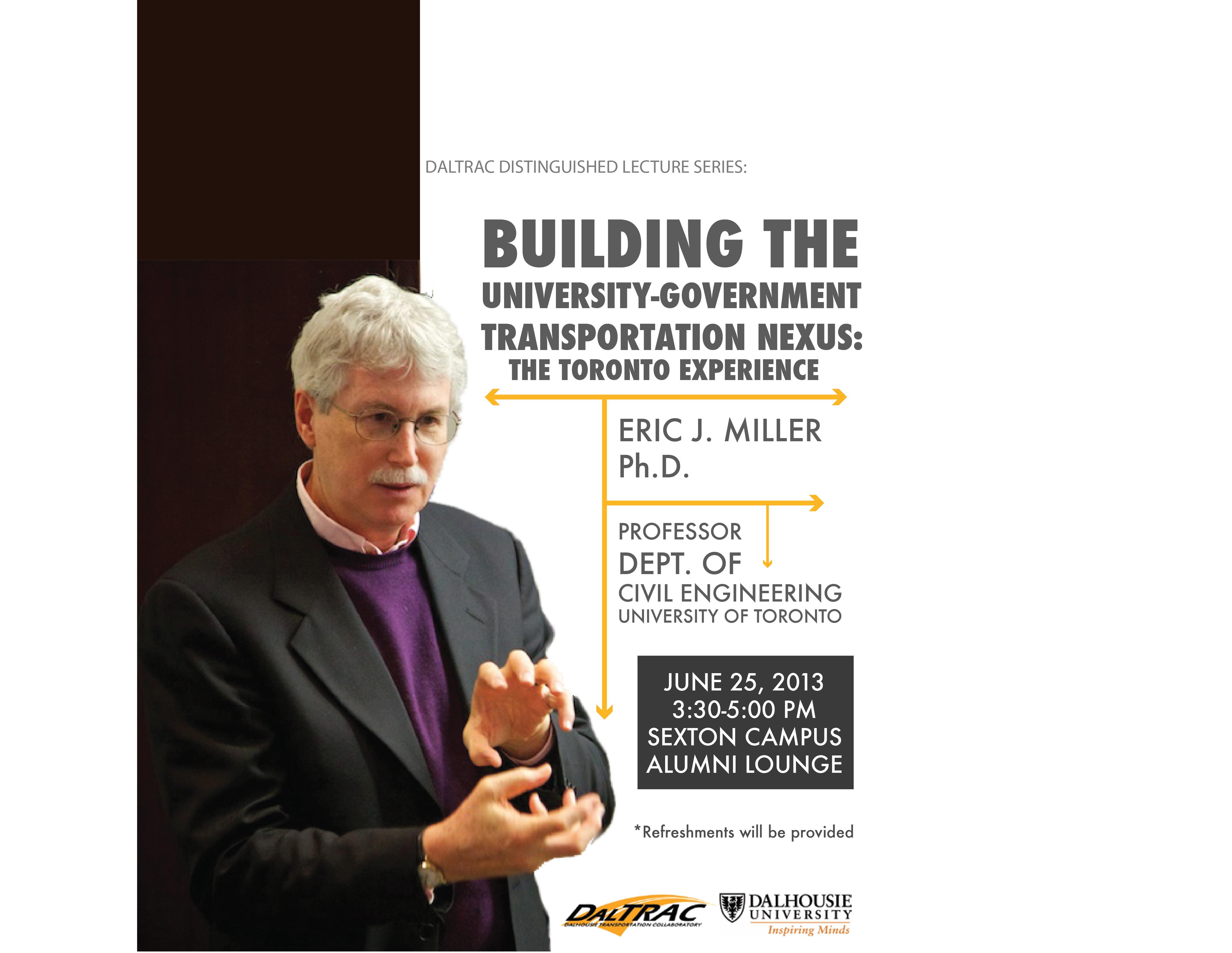 DalTRAC_Lecture_Poster