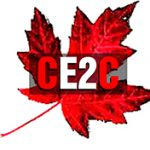 CE2C Network