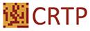 crtp_logo