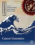 Cancer_Genomics_Book