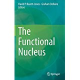 Functional Nucleus