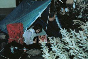 1978 _IntroDal_001b