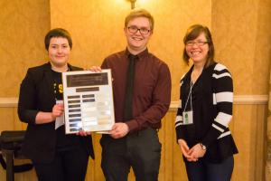 Rupert_Award