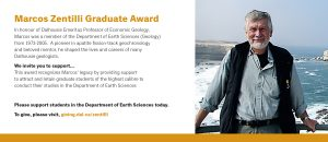 Marcos_Zentilli_Graduate_Award_2