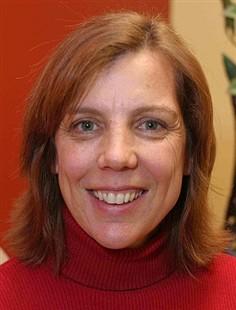 Dr. Sara Kirk