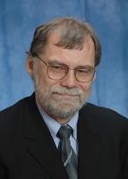 Dr. Jerry Singleton