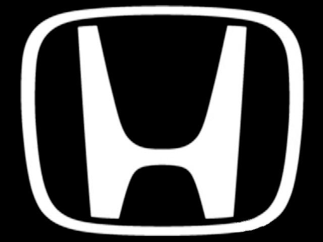 Honda Canada Has Generously Provided Gold Level Sponsorship To The Team Began In 1969 As A Small Company Primarily Manufacturing