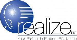Realize_Logo