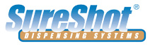 sureshot-dispensing-logo