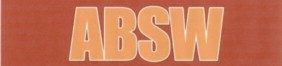 ABSW-logo2