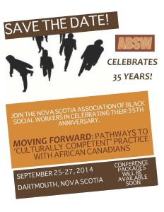 nova_scotia_conference_flyer