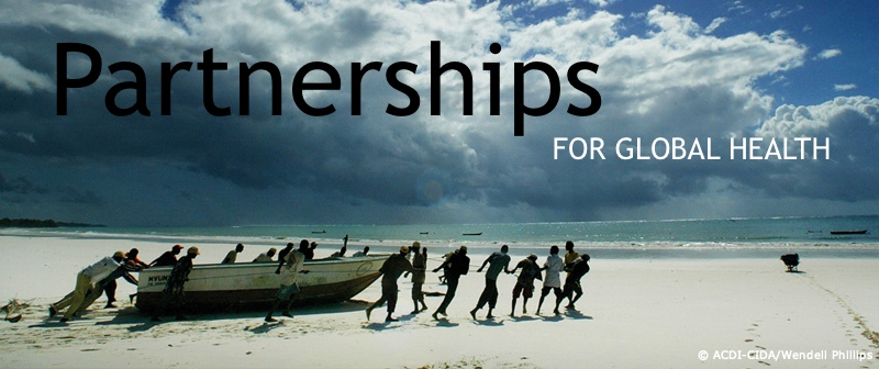 Image Credit: CSIH http://www.ccgh-csih.ca