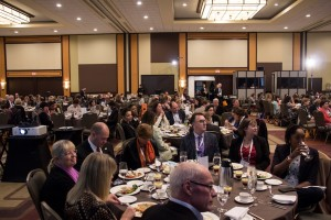 2014_CBIE_Conference_WEB-220