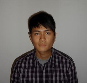 Randy Aung