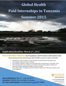 gho_internships_tanzania_summer2015