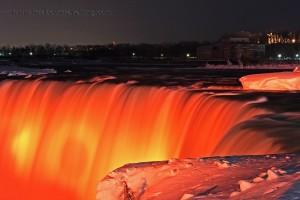 niagara-falls-night-colour-5