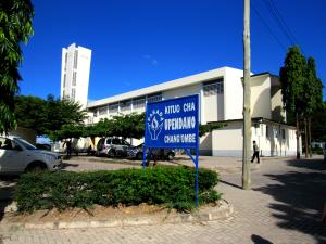 PASADA1