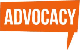 advocacy photo