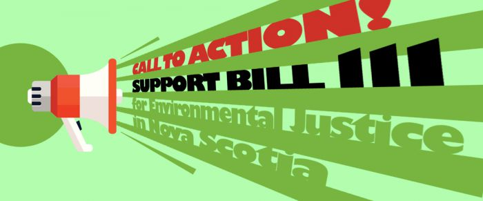 enrich-callout-to-support-bill-111-small