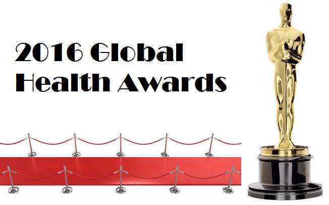 gh awards