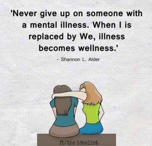 I to We makes wellness