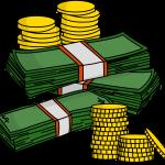 Money-clip-art-free-clipart-images-2-clipartandscrap