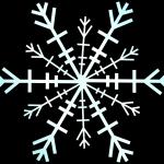 snowflake-152419_960_720