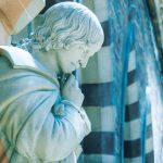 thinking-statue