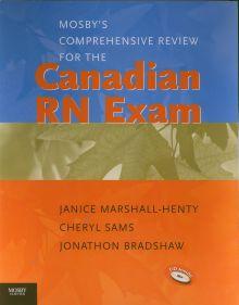 crne exam prep guides rh blogs dal ca